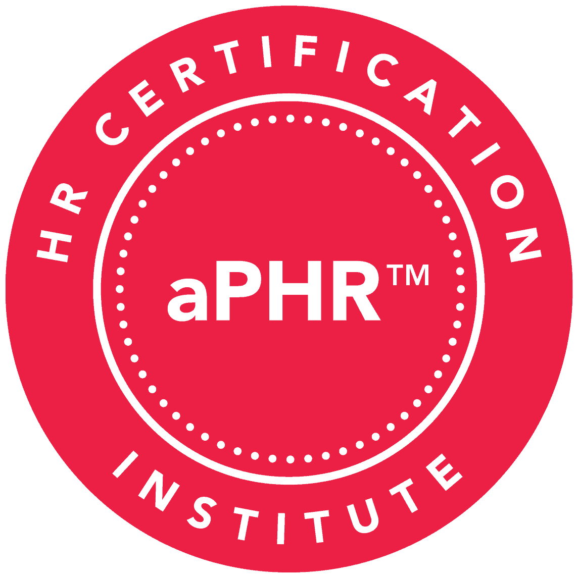 Aphr Certification Course Hr Girlfriends