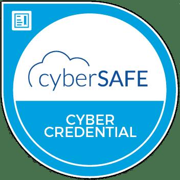 cyber_safe
