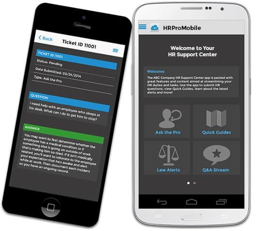 Pro-Mobile_app
