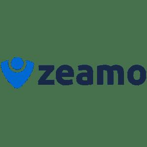 ZeamoLogo_300