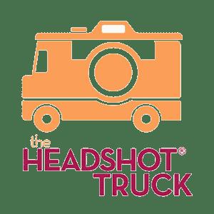 headshot-truck