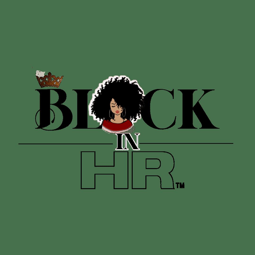 theblackinhr_Color Logo Female