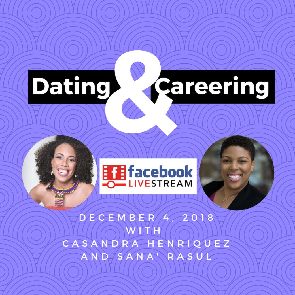 live stream dating site