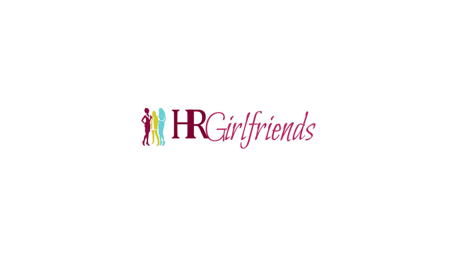 hrgf_vid_overlay_v2